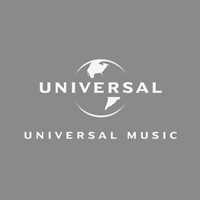 01-Universal-Music.png