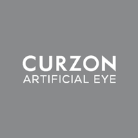 21-Curzon-Artificial-Eye.png